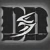 DRaXeNoX's avatar
