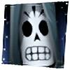 draxgoroth's avatar