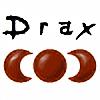 Draximillian's avatar