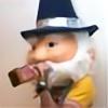 draxlink's avatar