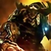 draxodus's avatar