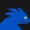 Draxxen89's avatar