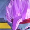 draxys22's avatar