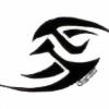 DRAY-GON's avatar