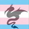 Dray-Kin's avatar