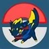 Draya's avatar