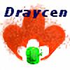 Draycen's avatar