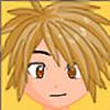 Draycros's avatar