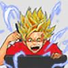 drayden18's avatar