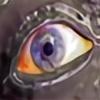 DrayeArt's avatar