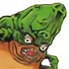 DRAYGONPLZ's avatar