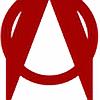 Draykon321's avatar