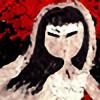 draymal's avatar