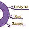 DraynaShadow's avatar