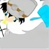 drayoio's avatar