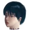 DRAYQIN's avatar