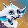 Drayse3's avatar