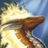 DraythixTransryu's avatar
