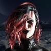 drayu2's avatar