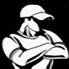 Drazen1804's avatar