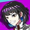 Drazer15's avatar