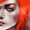 drazhie's avatar
