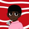 Drazilto963's avatar