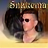 draziwekans's avatar