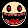 Draznock's avatar