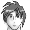 drazzare's avatar