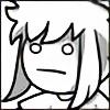 drazzi's avatar