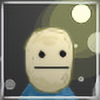 Drazzke's avatar