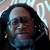 drbambam's avatar