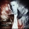 DrBeats's avatar