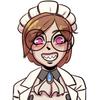 DrBeaubourg's avatar
