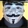 DrBeaver's avatar