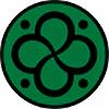 DRbiber's avatar