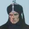 drbiker's avatar