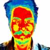 DrBipolar's avatar