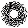 DrBizarre666's avatar