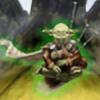 drbjrart's avatar