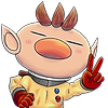 DrBlagueur's avatar