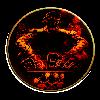 DrBlurSFM's avatar