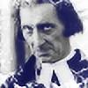 DrBlyss's avatar