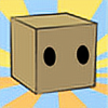 DrBoxHead's avatar