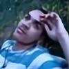drboy215's avatar
