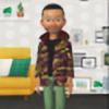 drbraikeet's avatar