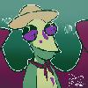 DrBreachs's avatar
