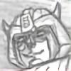 Drbuffalo's avatar