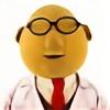 DrBunsenHoneydew's avatar